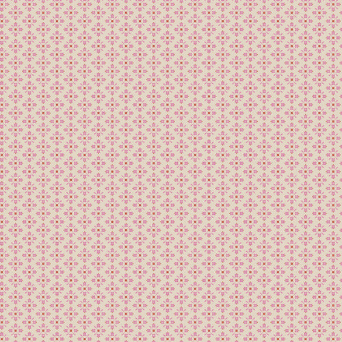 MAF-79201 Mayfair Royal Arcade by Amy Sinibaldi for Art Gallery Fabrics at Pink Castle Fabrics
