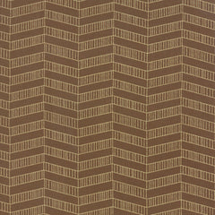 Modern Neutrals Weave in Cocoa from Modern Neutrals by Amy Ellis for Moda