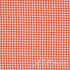 Grafic Records in Flame from Grafic by Latifah Saafir Studios for Hoffman Fabrics