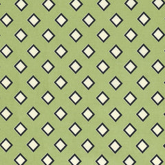 Stonington Diamond Diagonal in Twist from Stonington by Denyse Schmidt for Free Spirit
