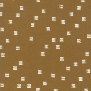 RS4004 18 Alma Field in Suede by Alexia Marcelle Abegg for Ruby Star Society from Pink Castle Fabrics