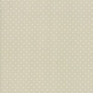 RS4005 14 Ruby Star Society Add It Up in Khaki by Alexia Marcelle Abegg for Ruby Star Society from Pink Castle Fabrics