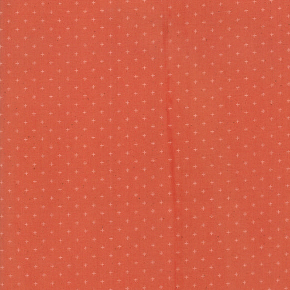 RS4005 19 Ruby Star Society Add It Up in Rust by Alexia Marcelle Abegg for Ruby Star Society from Pink Castle Fabrics