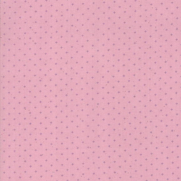 RS4005 20 Ruby Star Society Add It Up in Lavender by Alexia Marcelle Abegg for Ruby Star Society from Pink Castle Fabrics