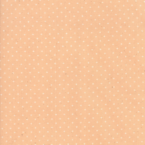 RS4005 31 Ruby Star Society Add It Up in Peach by Alexia Marcelle Abegg for Ruby Star Society from Pink Castle Fabrics