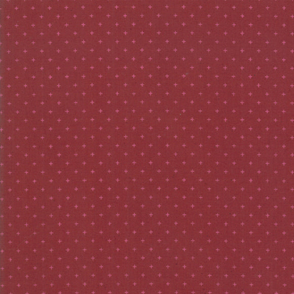 RS4005 35 Ruby Star Society Add It Up in Wine Time by Alexia Marcelle Abegg for Ruby Star Society from Pink Castle Fabrics