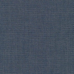 Cotton Chambray with Pin Dot in Indigo from Cotton Chambray with Pin Dots by Robert Kaufman House Designers  for Robert Kaufman