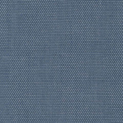 Cotton Chambray with Pin Dot in Denim from Cotton Chambray with Pin Dots by Robert Kaufman House Designers  for Robert Kaufman