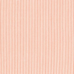Dress Stripe in Orange from Intermix Basics by Dear Stella House Designers  for Dear Stella