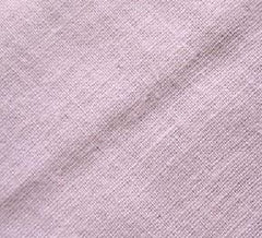 Double Gauze Solid in Light Lilac from Double Gauze by Kobayashi House Designers  for Kobayashi