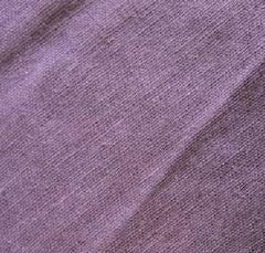 Double Gauze Solid in Dusty Plum from Double Gauze by Kobayashi House Designers  for Kobayashi