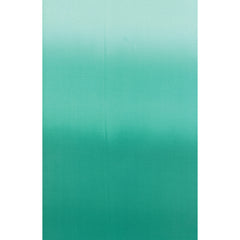 Ombre in Teal from Ombre by V and Co. for Moda
