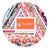 Trinket – Fat Quarter Bundle