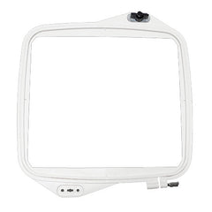 Giga Hoop D (850406009) for Janome
