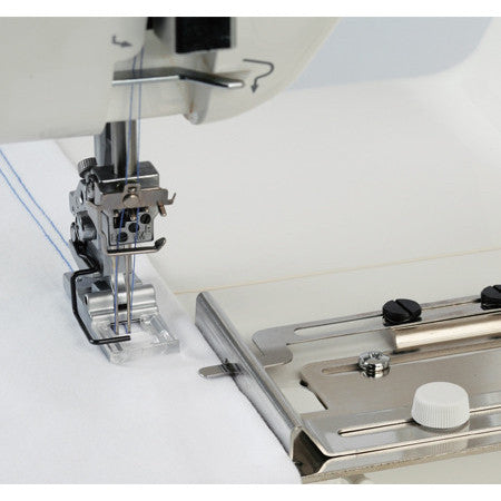 Hemming Guide (Type 2) (795839104)