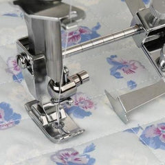 Adjustable Seam Guide (767411017) for Janome