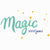 Magic – Half Yard Bundle