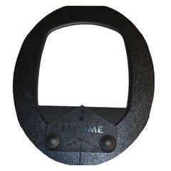 Hat Hoop for MC12000 (859436005) from Janome In Store Only for Janome