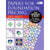 Foundation Piecing Paper Pack of 100 Sheets