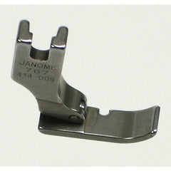 Cording Foot, Right (767414009) for Janome