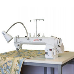 Artistic Quilter SD18 Quilting Machine from Janome In Store Only for Janome