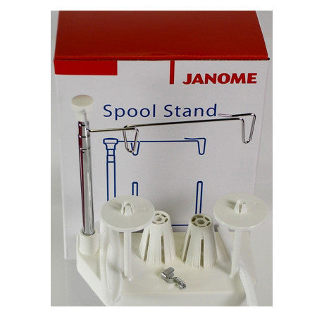 Spool Stand (2 Threads) (859429005)