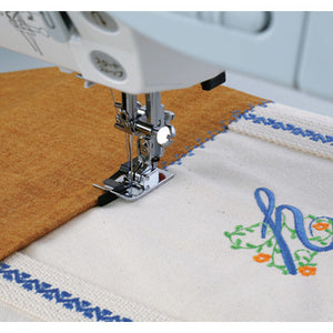 Ditch Quilting Foot (202087003)