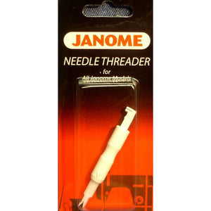 Needle Threader For All Janome Models