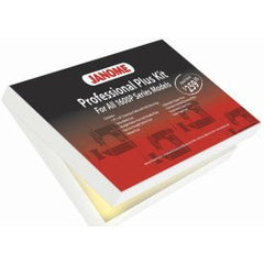 Professional Plus Kit - Contents (PROPLUSKIT) for Janome