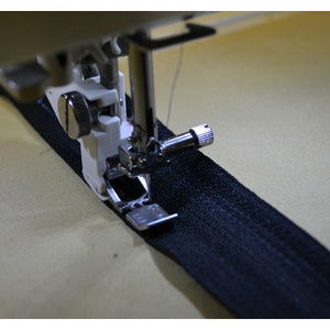 Narrow Base Zipper Foot (200342003)