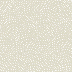Twist in Almond from Twist by Dashwood Studio House Designers  for Dashwood Studio