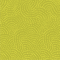 Twist in Apple from Twist by Dashwood Studio House Designers  for Dashwood Studio