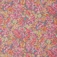 Chive in G from Liberty Tana Lawn by Liberty House Designers  for Liberty