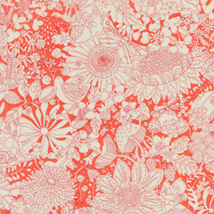 Fairy Land in A from Liberty Tana Lawn by Liberty House Designers  for Liberty