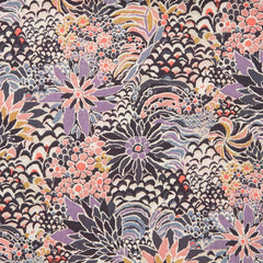 Constantine in C from Liberty Tana Lawn by Liberty House Designers  for Liberty