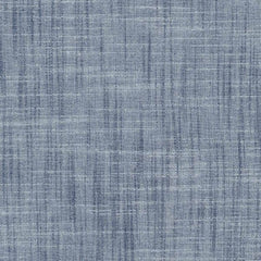Manchester Yarn Dyed Woven in Denim from Manchester by Robert Kaufman House Designers  for Robert Kaufman