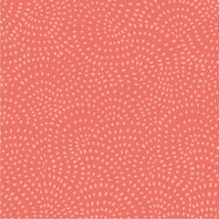 Twist in Coral from Twist by Dashwood Studio House Designers  for Dashwood Studio