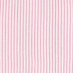 Dress Stripe in Blush from Intermix Basics by Dear Stella House Designers  for Dear Stella