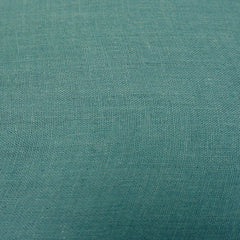 Double Gauze Solid in Teal from Double Gauze by Kobayashi House Designers  for Kobayashi