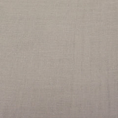 Double Gauze Solid in Light Gray from Double Gauze by Kobayashi House Designers  for Kobayashi
