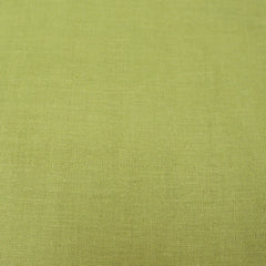 Double Gauze Solid in Light Green from Double Gauze by Kobayashi House Designers  for Kobayashi