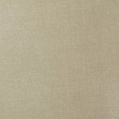 Cotton Supreme Solids in Warm Gray from Cotton Supreme Solids by RJR House Designers  for RJR