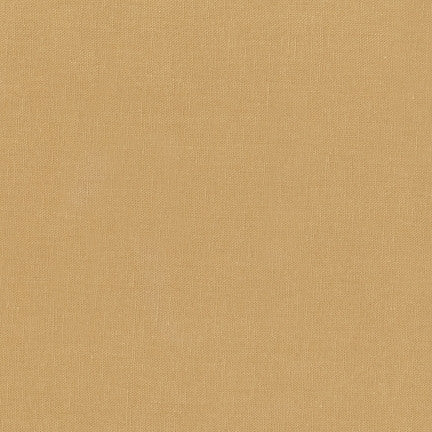 Essex Linen in Camel