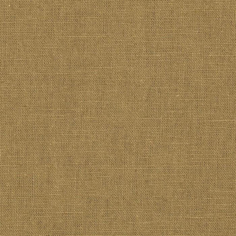 Essex Linen in Taupe
