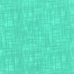 Mesh in Aqua from Color Theory by V and Co.