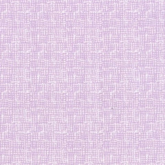 Net in Lilac from Net by Dear Stella House Designers  for Dear Stella