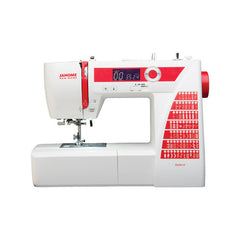 Janome DC2015 from Janome In Store Only by Anna Maria Horner for Janome