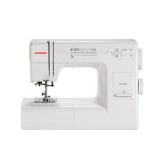 Janome HD3000 from Janome In Store Only by Anna Maria Horner for Janome