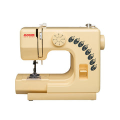 Janome Sew Mini Honeycomb from Janome In Store Only for Janome
