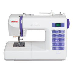 Janome DC2014 for Janome